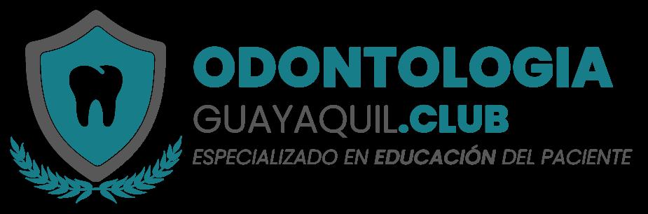Odontología Guayaquil Club de Pacientes